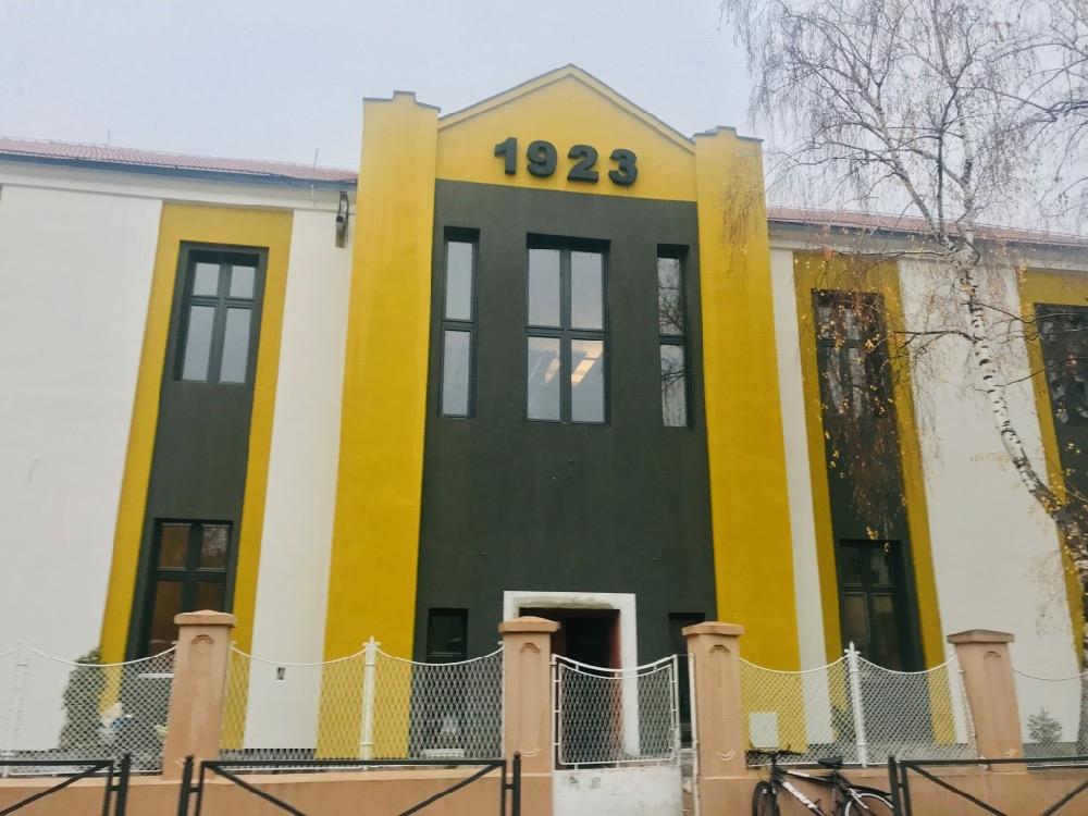 Photo of Pirotske škole u novom ruhu, kapitalne investicije u školstvo i mlade naraštaje