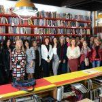 Akreditovani seminar u Narodnoj biblioteci Pirot