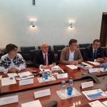 Evropska iskustva za ruske specijalne ekonomske zone