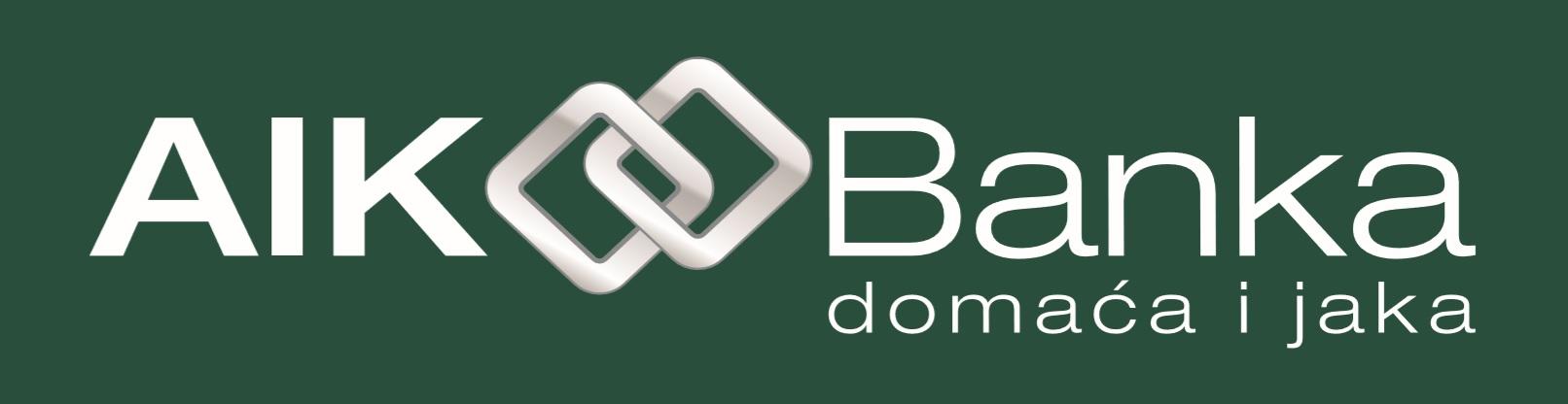Photo of Vreme je za sigurnu štednju – Akcijska ponuda AIK banke – fleksibilna oročena štednja u evrima