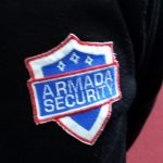 Mladen Križan (Armada security): Naš povređeni radnik je dobro, van životne opasnosti je
