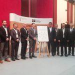 Održana sednica Stalne konferencije gradova i opština. Tema: Pristupanje Srbije EU i uloga lokalnih samouprava u ovom procesu