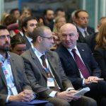 Grad Pirot na Međunarodnom privrednom forumu o saradnji