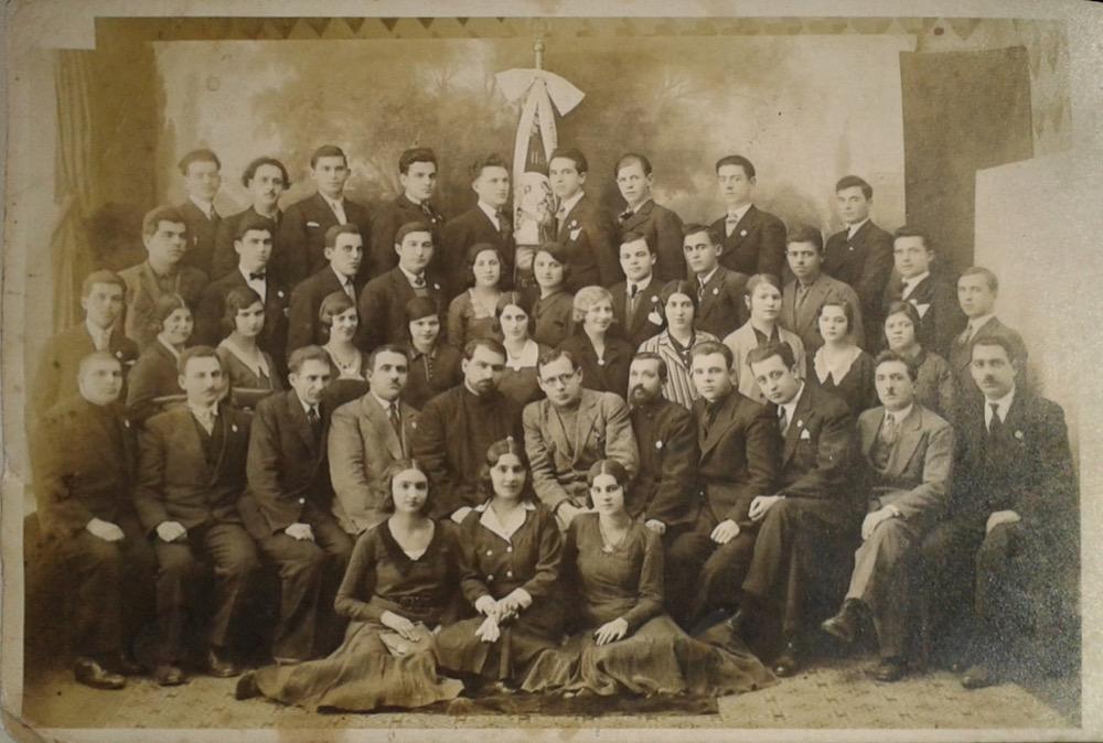 Photo of Povodom 130 godina horskog pevanja biće promovisana monografija