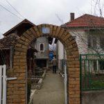 Apelacioni sud: Za zločin u Beloj Palanci 57 godina zatvora