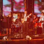 """Pirotski bend """"Nacionalna klasa""""  dobio nagradu """"Beogradski pobednik"""" kao najbolji """"uživo"""" bend Srbije"""