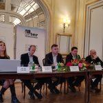 Konferencija o evropskim fondovima i regionalnom razvoju održana u Beogradu