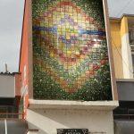 Solarni ćilim stigao u Pirot. Uskoro će krasiti Crveni trg i biti još jedan zaštitni znak našeg grada