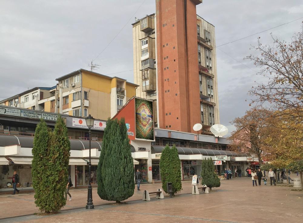 Photo of Šta nas od investicija očekuje u 2020. godini? Grad Pirot spremno dočekuje veliki ciklus investicija države