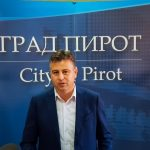 Odbornici Skupštine grada usvojili rebalans budžeta