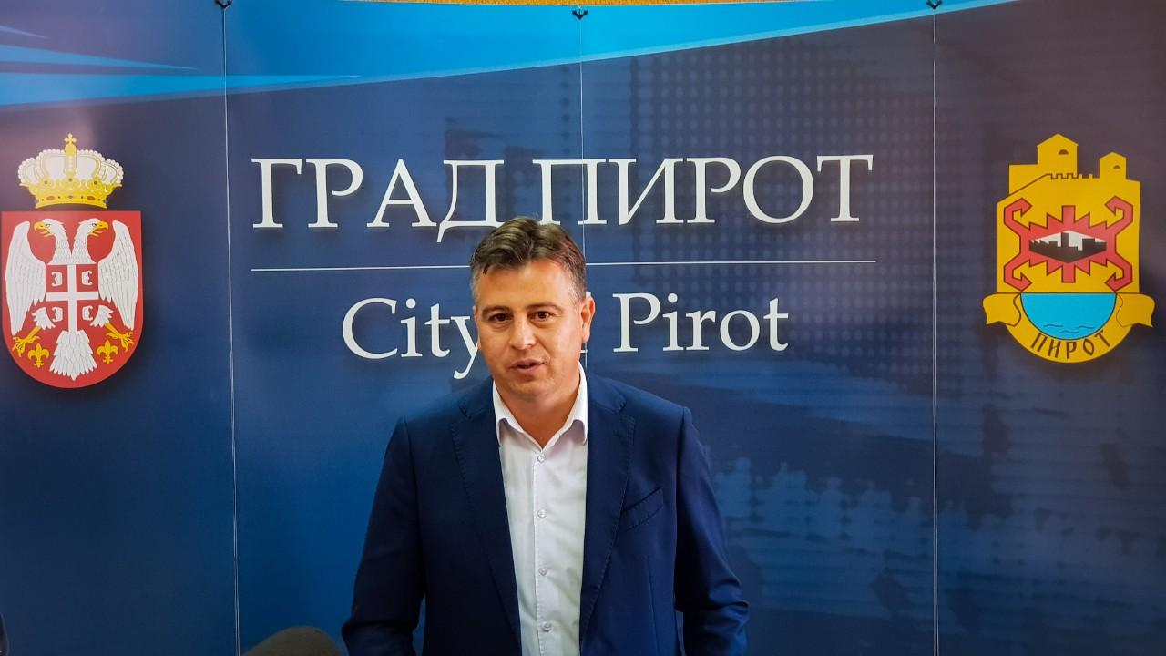 Photo of Odbornici Skupštine grada usvojili rebalans budžeta