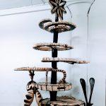 Vremenska mašina - izložba radova Zorana Mojsilova u SAD-u. Mojsilov želi da pokloni Pirotu još svojih radova i napravi Muzej