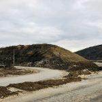 Grad i Ministarstvo finansiraju izradu projekta za staro smetlište
