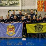 "Fudbalerke iz Pirota napravile ""pometnju"" u regionu"