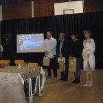 Mlekarska škola uspostavlja saradnju sa školama iz Rumunije, Bugarske...