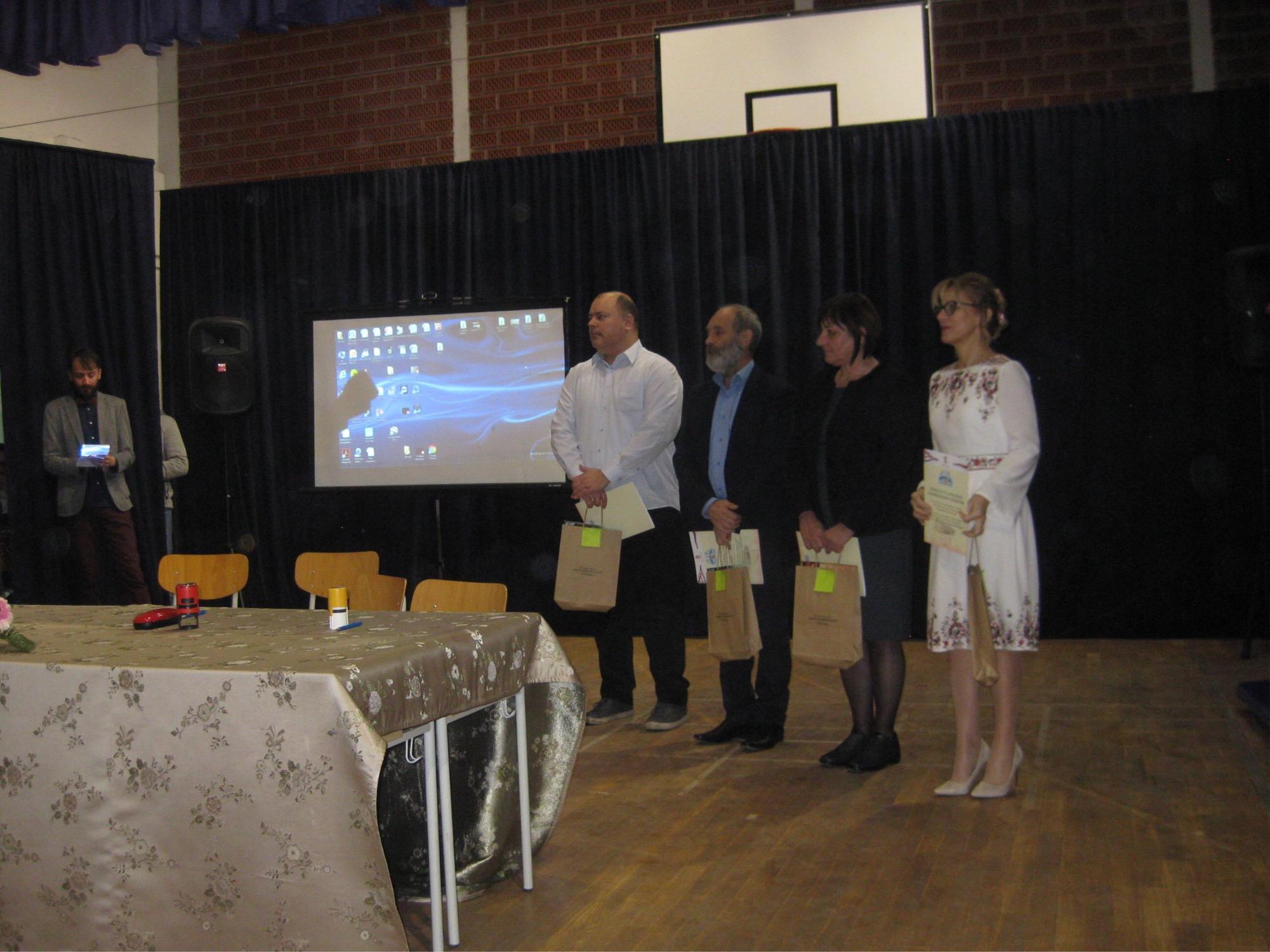 Photo of Mlekarska škola uspostavlja saradnju sa školama iz Rumunije, Bugarske…
