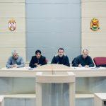Debata NUNS-a u Pirotu