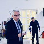 Uspešna godina za Srpsko lekarsko društvo, dodeljena priznanja istaknutim medicinarima