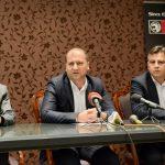 Vladimir Ilić: Godina zaokreta za Tigar AD