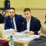 Vasić: U 2019. godini ćemo zaključiti ugovor o izgradnji Postrojenja za prečišćavanje otpadnih voda