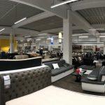 Pirot postaje veliki trgovinski centar, danas otvorena i Forma ideale sa preko 1.600 kvadrata izložbenog prostora