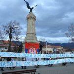 Pirgosi na svoj način čestitali Pirotu Dan oslobođenja