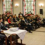 Pirotski bibliotekari na konferenciji Bibliotekarskog društve Srbije