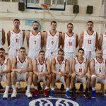 Košarkaši Pirota gostuju Plani, poslednjeplasiranoj ekipi