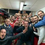 Košarkaši nastavljaju takmičenje, odlična ekipa Marka Spasića spremna za velika dela