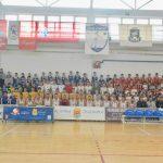 KK Pirot počinje seriju prijateljskih pripremnih utakmica pred start prvenstva - 5. oktobra