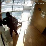 Lopov ušao u redakciju nedeljnika Sloboda u sred bela dana i ukrao novčanik