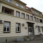 Mlekarska škola:Srpski lider dualnog obrazovanja!