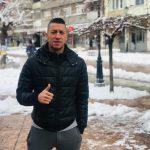 Nikola Đurđić postao miljenik ljubitelja fudbala u Skandinaviji, odigrao sezonu za pamćenje u Hamarbiju