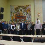 Vasić: Proglašenje Slobodne zone Pirot najboljom Zonom u Evropi - događaj godine u Pirotu