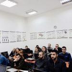 Počele obuke za buduće IT stručnjake