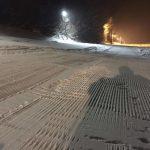 Gradsko skijalište - prava zimska idila za ljubitelje zimskih sportova