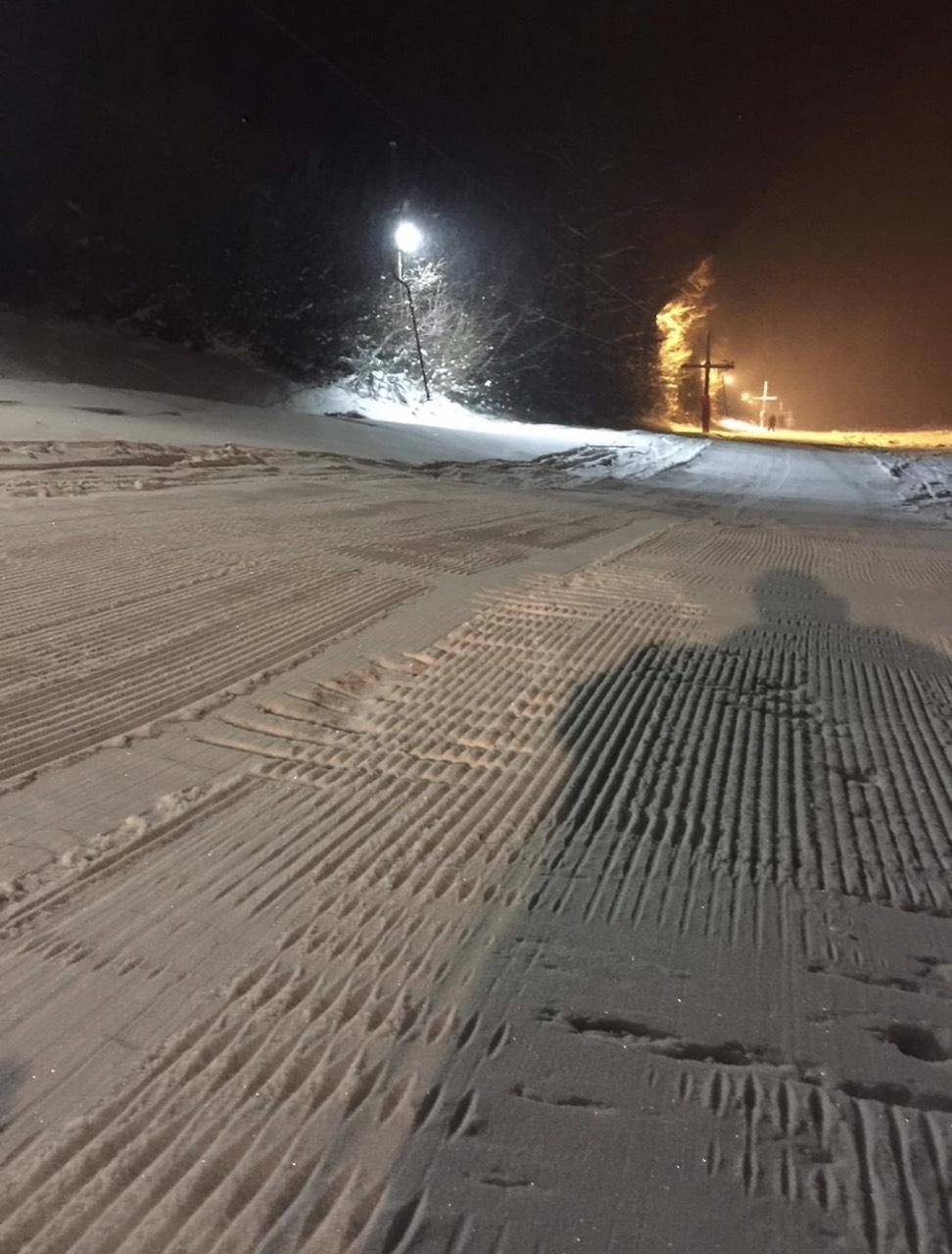 Photo of Gradsko skijalište – prava zimska idila za ljubitelje zimskih sportova