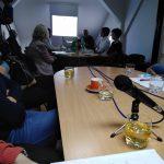 Javna rasprava o Zakonu o arhivskoj gradji