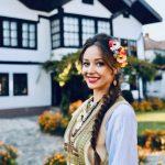 Folklorna sekcija Doma kulture - čuvar vekovne tradicije našeg kraja