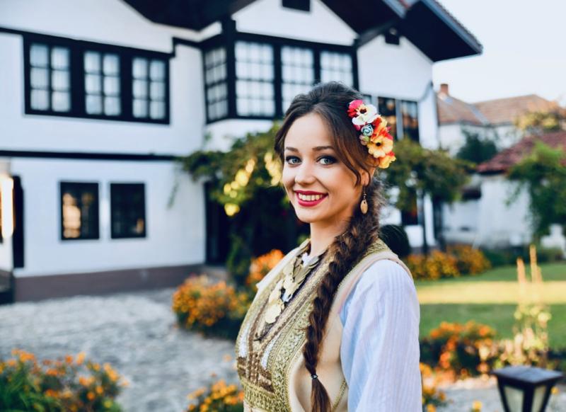 Photo of Folklorna sekcija Doma kulture – čuvar vekovne tradicije našeg kraja