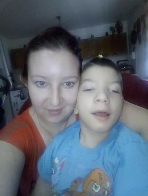 Photo of Pred malim herojem Mateom Lazarevićem deveta operacija