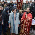 Otac Miljan Panić: Na Bogojavljanje se osvećuje voda kao spomen na krštenje Gospoda Isusa Hrista