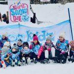 Svetski dan snega obeležen na Gradskom skijalištu - Pirot ponovo postao grad skijanja