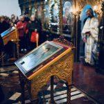 Otac Miljan Panić: Pirot danas bio slika i ikona Malog Vitlejema. Setite se danas ljudi koji su siromašni, bolesni, mirite se
