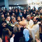 Vasić: Ako imamo dobru volju među ljudima i mir, naši životi će biti mnogo bolji