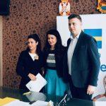 Grad Pirot i HELP zahvaljujući dobroj saradnji uposlili čitavu fabriku od skoro 500 ljudi