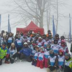 Svetski dan snega obeležio i Ski-snoubord klub Stara planina