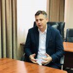 INTERVJU - Vladan Vasić: Pripremili smo 80 projekata od kojih će neki početi da se realizuju već ove godine