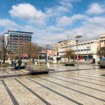 Prolećne temperature za vikend u Pirotu