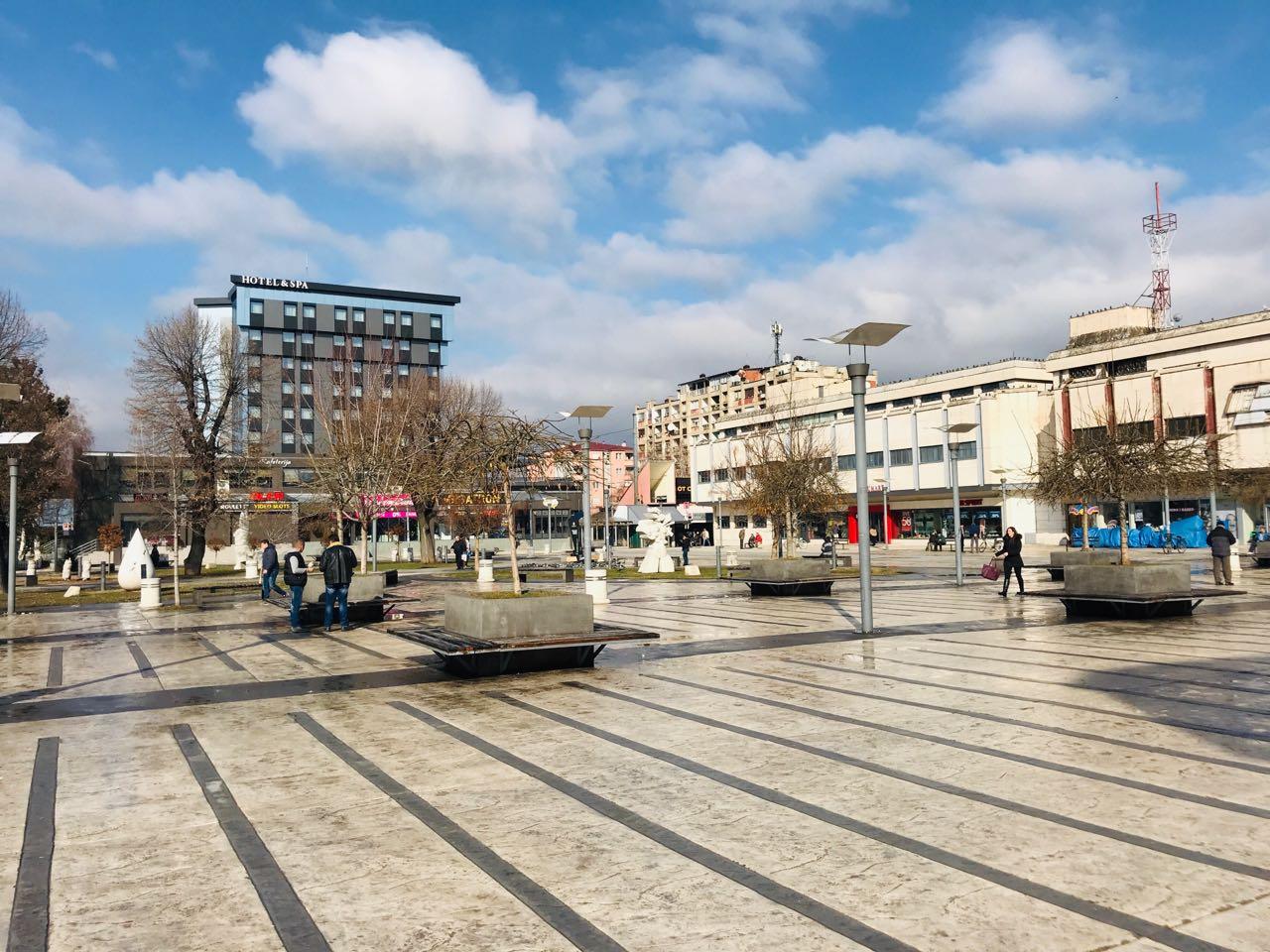 Photo of Gradsko udruženje pirotskih penzionera: Preko 600 zahteva za banje